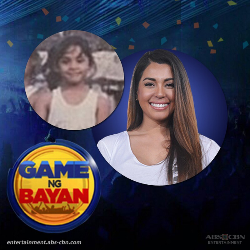 LOOK: Throwback Photos of Game Ng Bayan's Robin, Alex, Negi, MJ and Eric