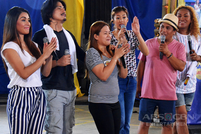 "REVIEW: The value of ""Game Ng Bayan"" we should all cherish (Part 2)"